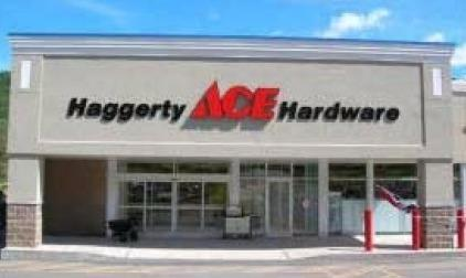Haggerty Ace Hardware image 0