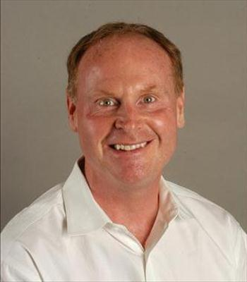 Allstate Insurance: Tom Hoffman
