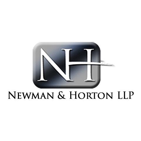 Newman & Horton LLP - Moorpark, CA 93021 - (805)232-3220 | ShowMeLocal.com