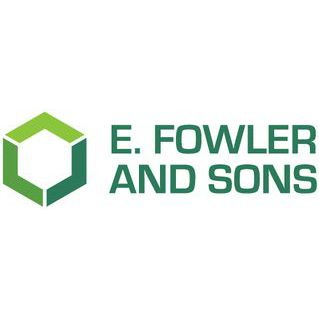 E.Fowler & Sons Ltd