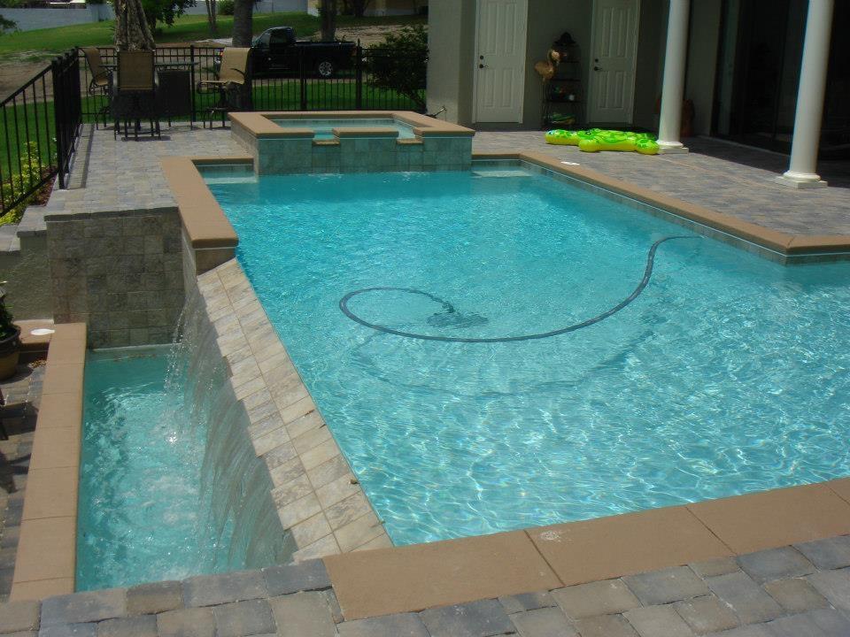 Caribbean Pools in Lakeland, FL, photo #17