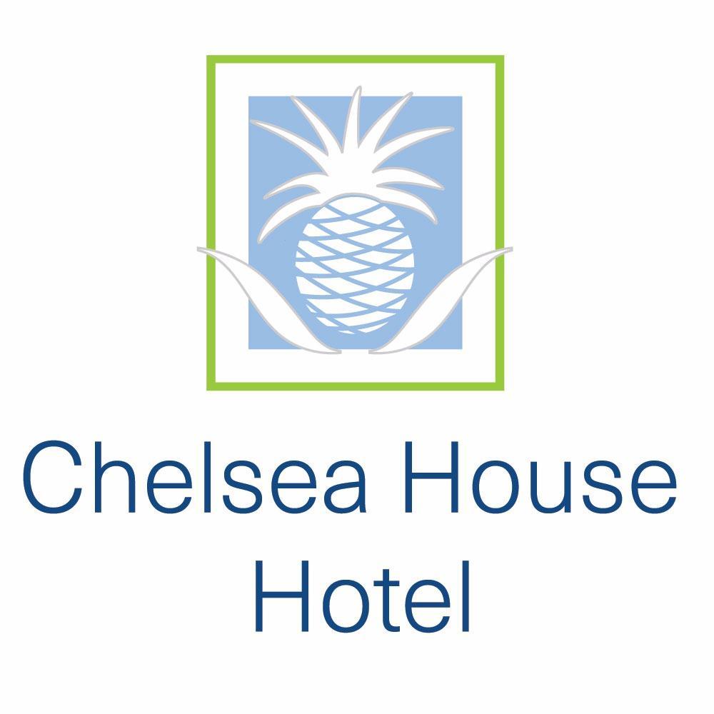 Chelsea House Hotel in Key West