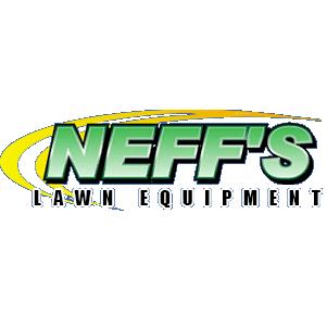 Neff's Lawn Equipment LLC image 5