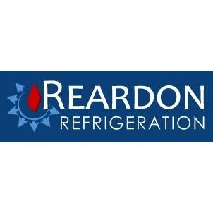 Reardon Refrigeration