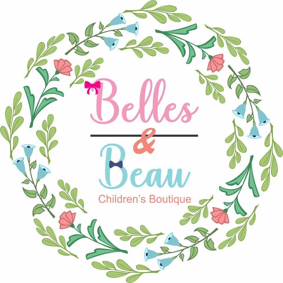 Belles & Beau Boutique