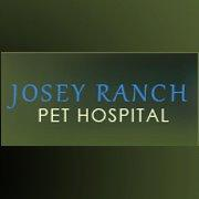 Josey Ranch Pet Hospital