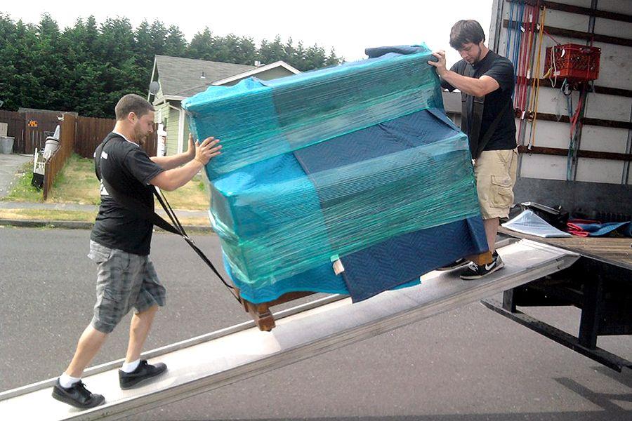 Next Door Relocators 3603 Clearview Pkwy Doraville, GA Furniture Movers    MapQuest