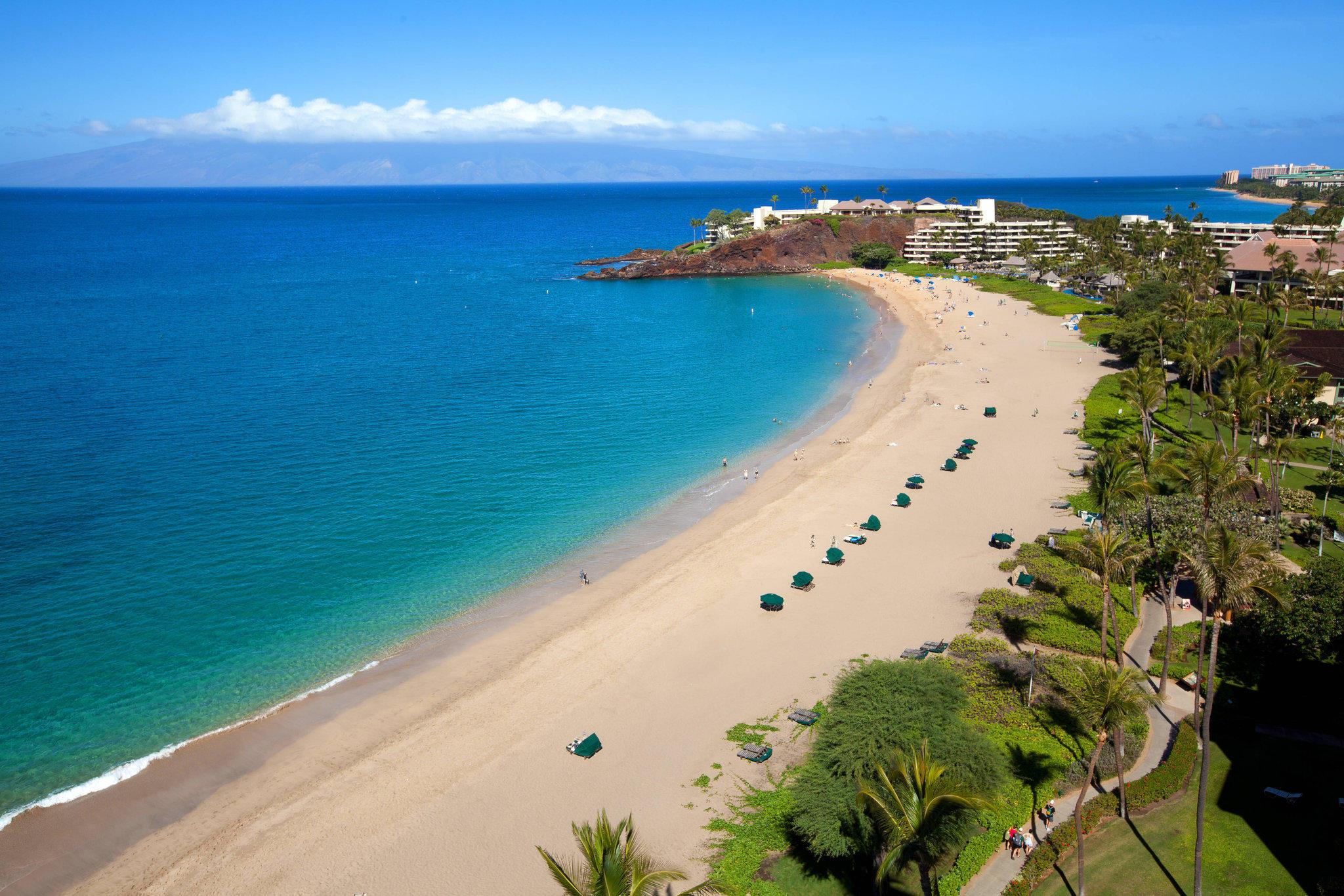 Sheraton Maui Resort & Spa in Maui, HI, photo #20