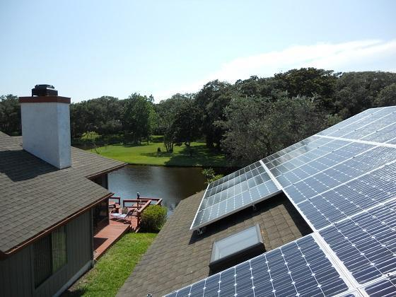 A1a Solar Contracting Inc Jacksonville Fl Company Page