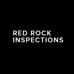 Red Rock Inspections image 0