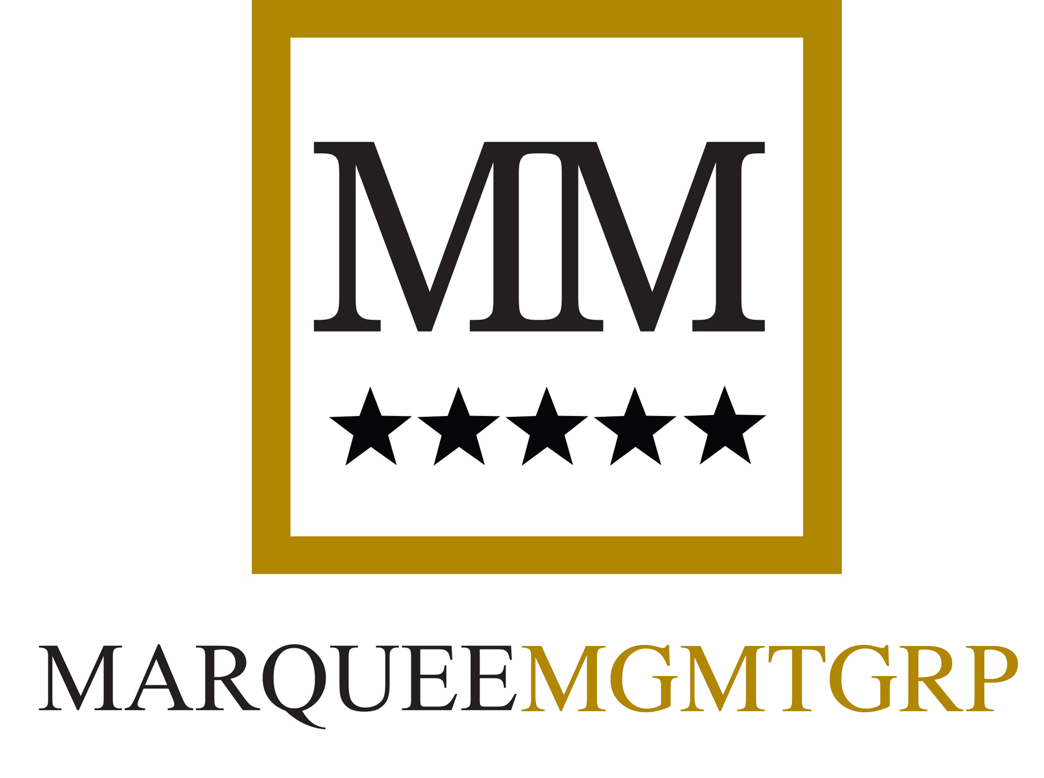 Marquee Management Group, LLC