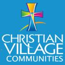 The Christian Village at Mt. Healthy