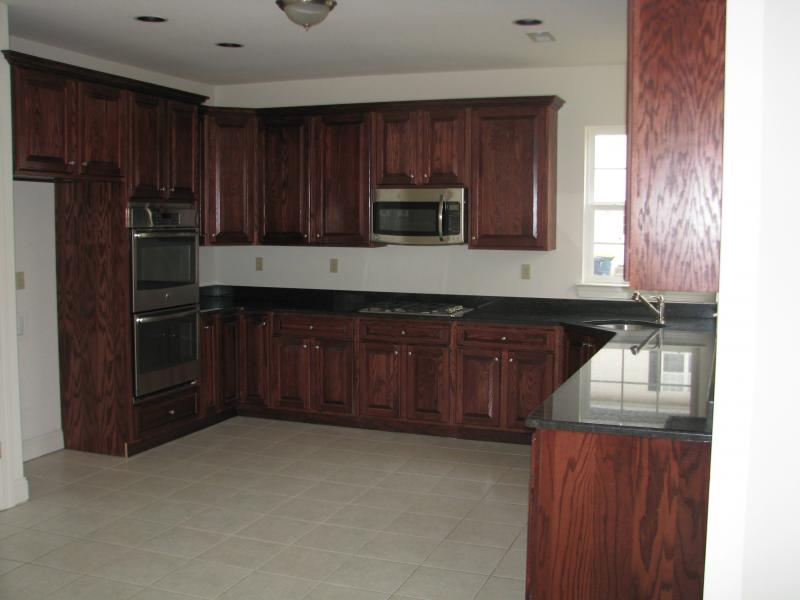 Affordable kitchen designers coupons near me in mt laurel for Kitchen cabinets 08054