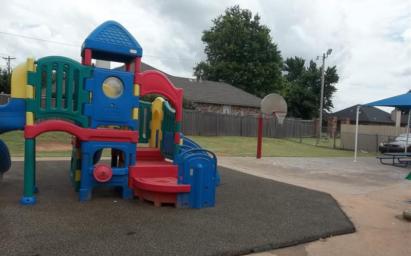 KinderCare Midwest City image 12