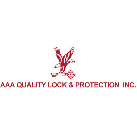 AAA Quality Lock & Protection Inc. image 3