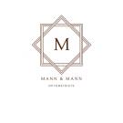 Mann & Mann Optometrists image 1
