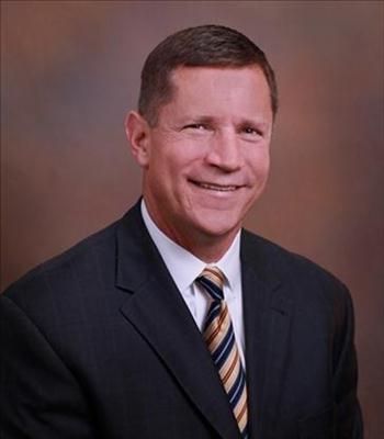 Kevin W. McDonald: Allstate Insurance image 0
