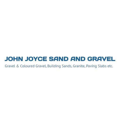John Joyce Sand & Gravel