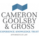Cameron, Goolsby & Gross Attorneys at Law