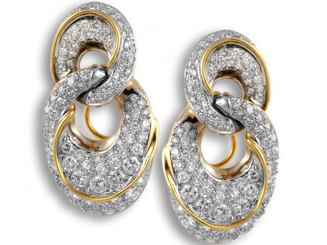 Jackie Abraham Jewelers image 27