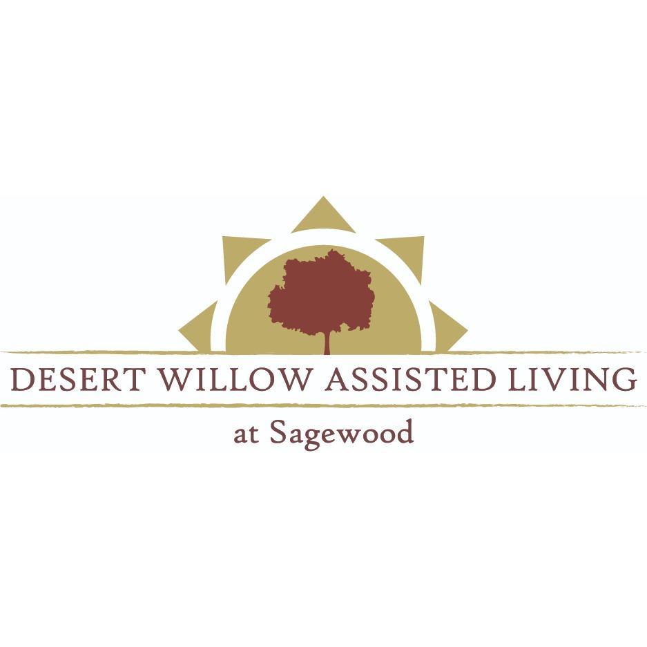 Desert Willow Assisted Living