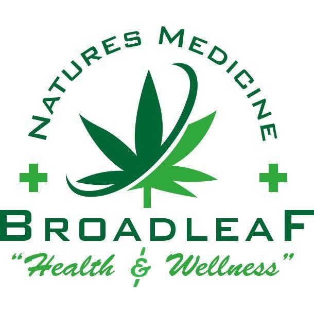 Broadleaf Dispensary