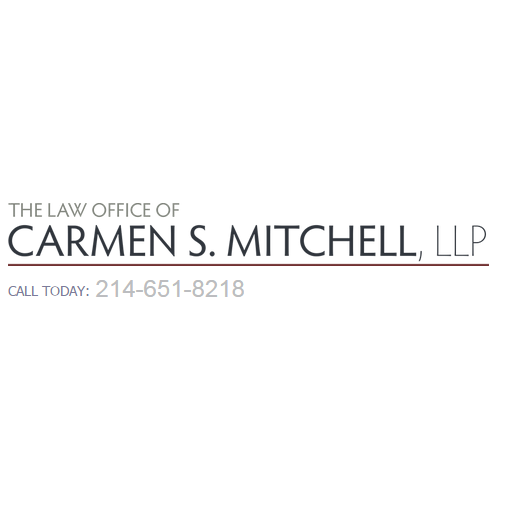 Law Office of Carmen S. Mitchell