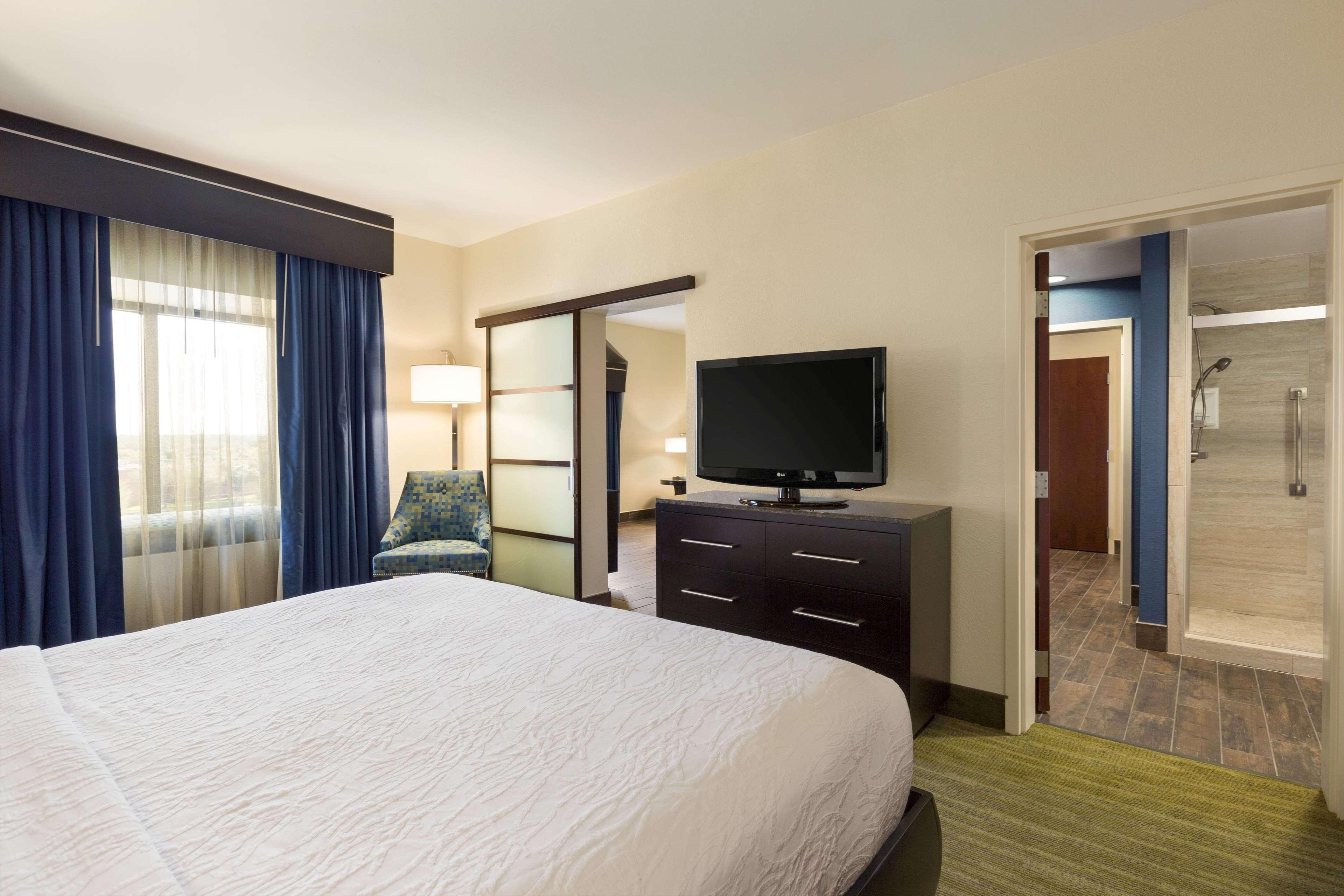 Hilton Garden Inn Houston NW/Willowbrook image 28