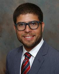 Victor Villegas, MD image 0