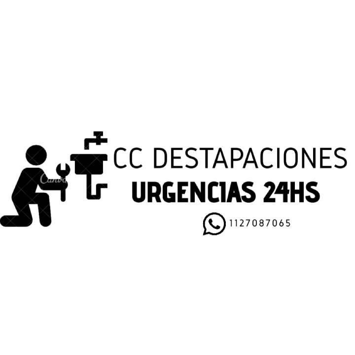 Cc Destapaciones