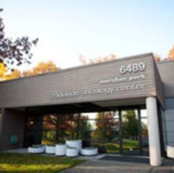 Meridian Park Radiation Oncology Center image 0