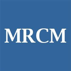 MRC Metals