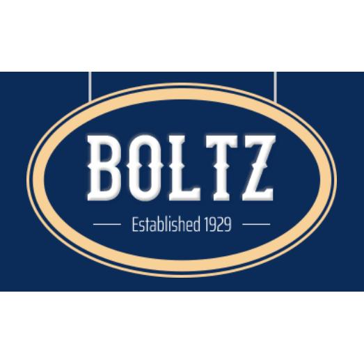 Boltz Hardware & Garden Center