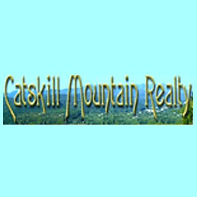 Catskill Mountain Realty Inc