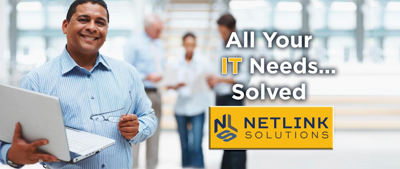 NetLink Solutions, LLC image 12