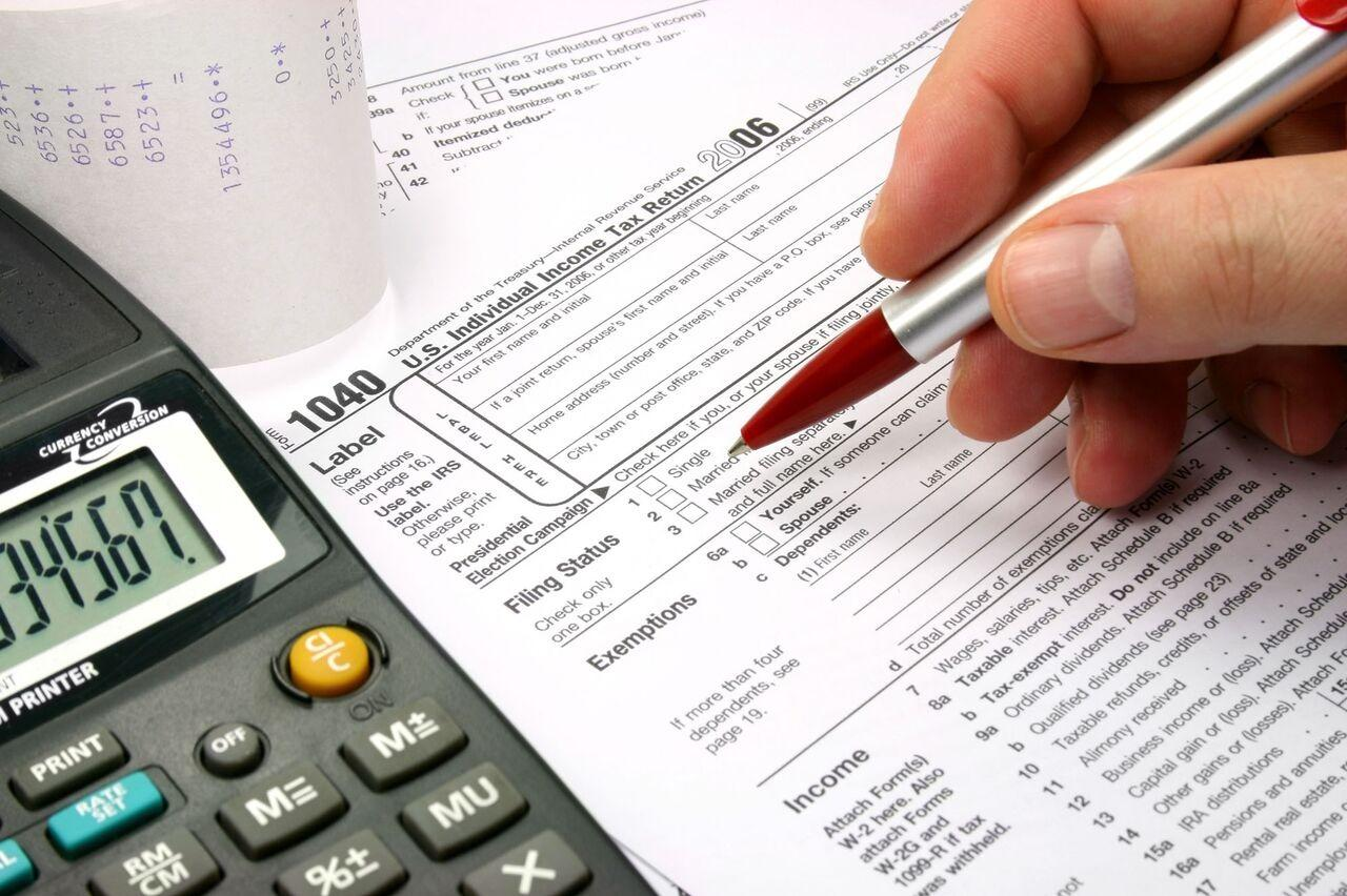 Advanced Tax Advisors image 0