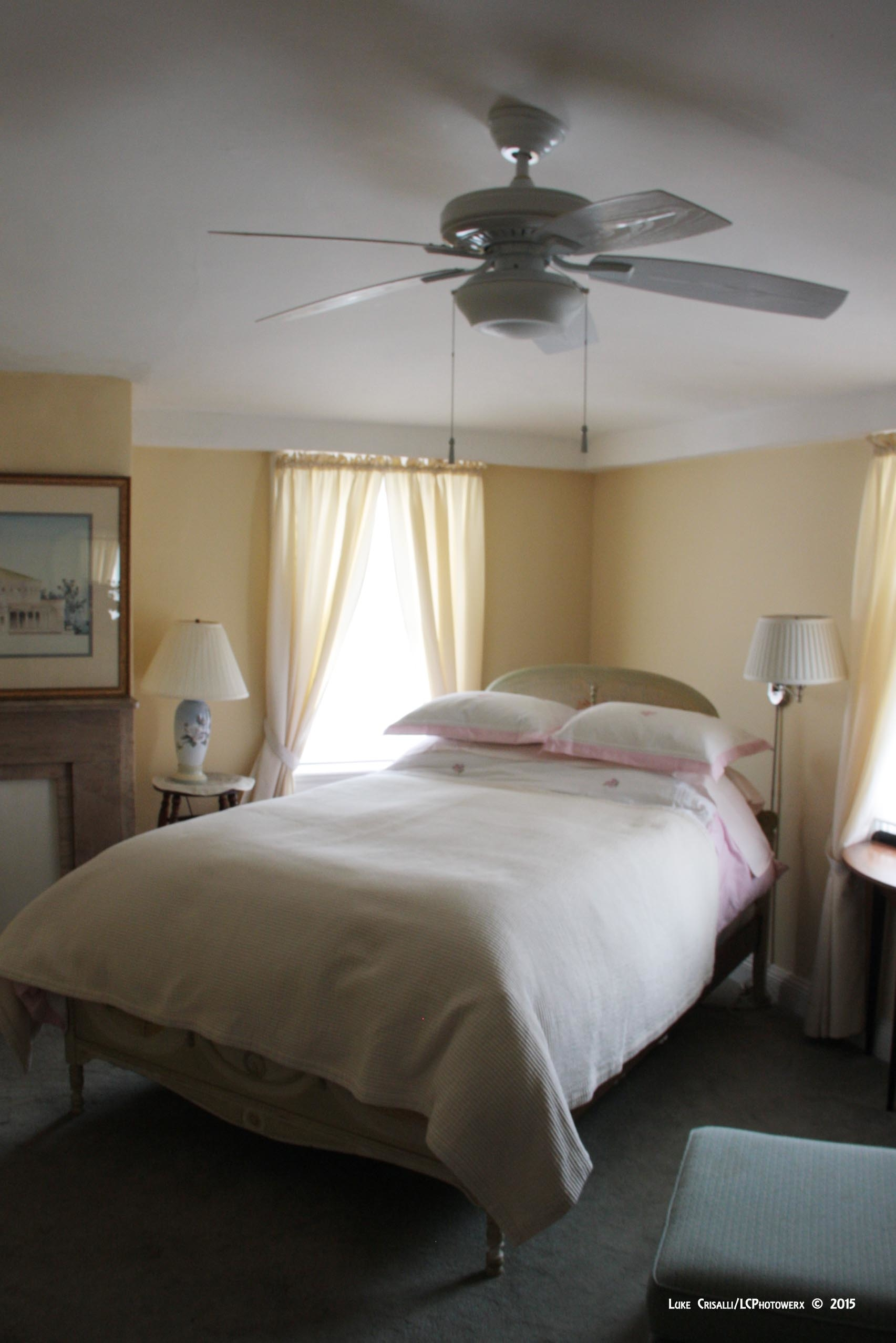 Victorian Bed and Breakfast of Staten Island image 8