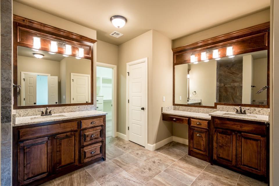 R & R Homes, LLC image 3