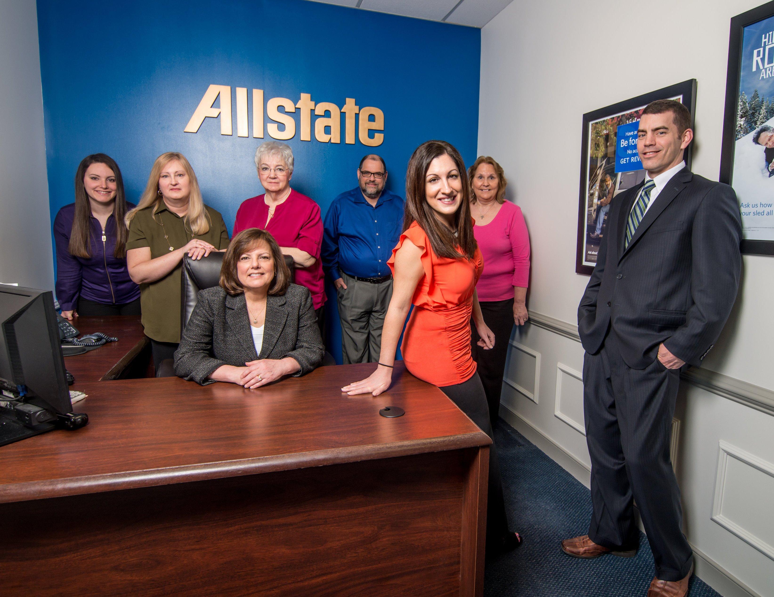Alice Miller: Allstate Insurance image 1