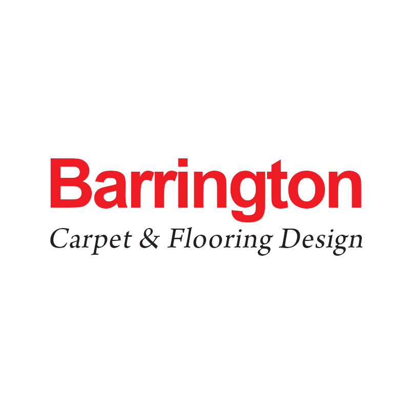 Barrington Carpet & Flooring Design