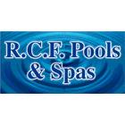 R C F Pools