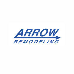 Arrow Remodeling Inc image 3