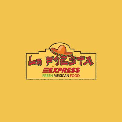 La Fiesta Express
