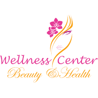 Wellness Center Beauty & Health - Smithtown, NY 11787 - (631)406-6082 | ShowMeLocal.com