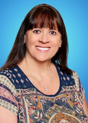 Mary Biancaniello: Allstate Insurance image 1