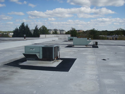 All County Air Conditioning & Heating image 10