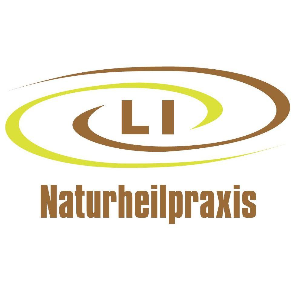 Logo von LiLi Physiotherapie und Wellness GmbH
