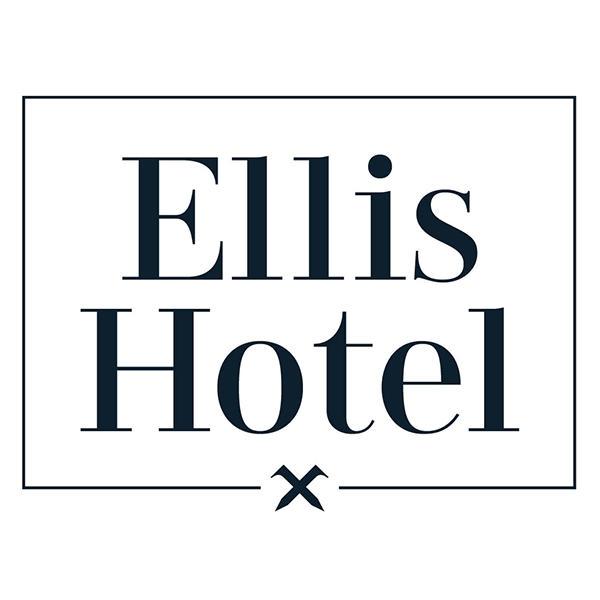 Ellis Hotel, Atlanta, a Tribute Portfolio Hotel
