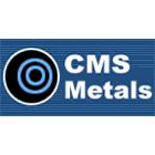 Parsons Scrap Metal