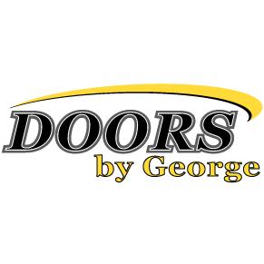 Doors by George